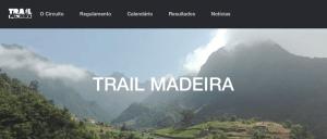 tela_trail_madeira