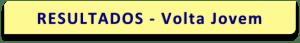 results_volta_jovem