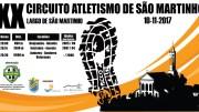 XX circuito de São Martinho