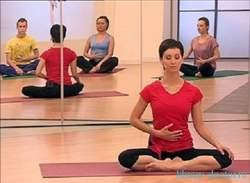Метод Бутейко: упражнения