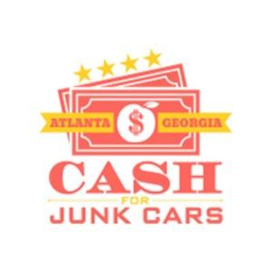 junk car crusher