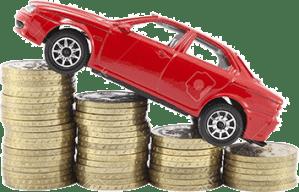 junk car blog