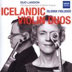 davidssonsi_icelandic_101b