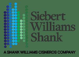 Siebert-Logo.png