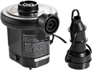 intex air pump intex air pump
