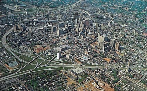 Atlanta_pc_426_aerial_lg_3