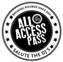 atl-top-20-all-access-pass-logo-copy_opt1.jpg