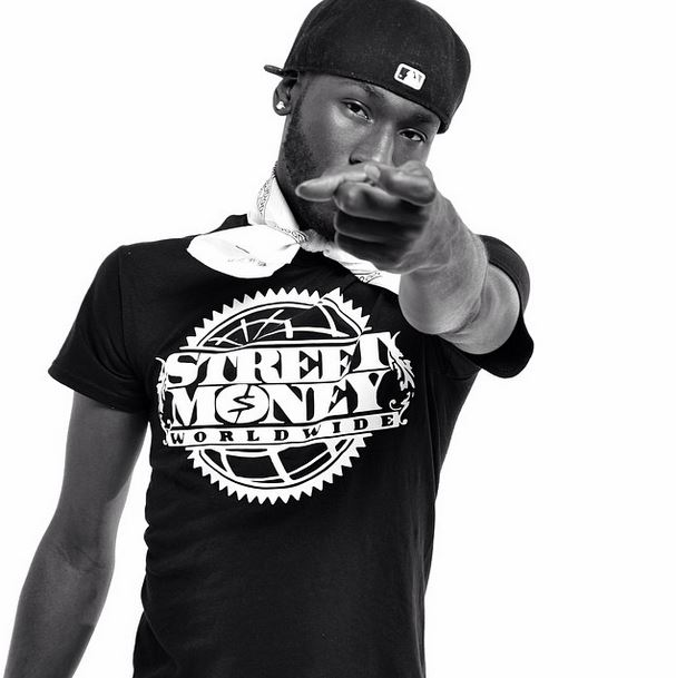 bankroll fresh atl top 20-