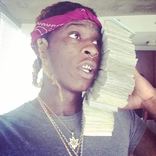 young thug atl top 20
