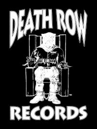download-6