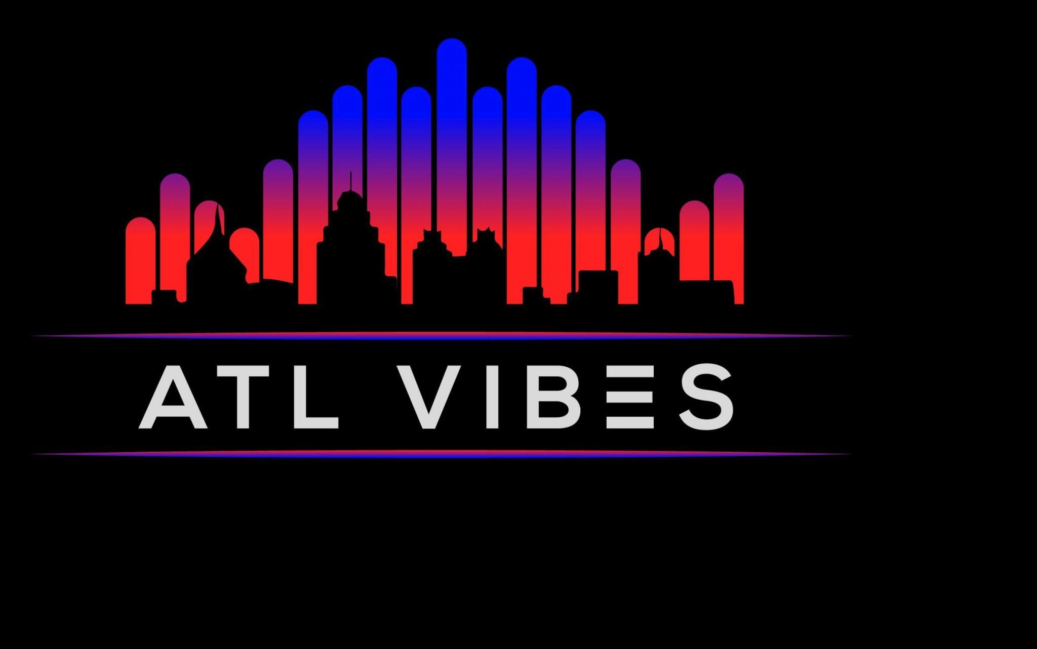 ATL Vibes