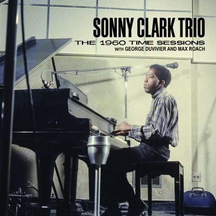 TSQ-5449-Sonny-Clark-Trio-1500-copy-2.jpg