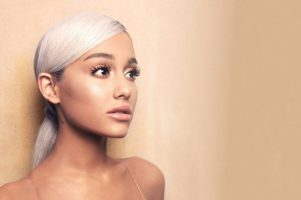 The-Songs-from-Ariana-Grandes-Sweetener-RANKED-01-758x503.jpg