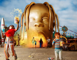 travis-scott-astroworld-cover-art.png