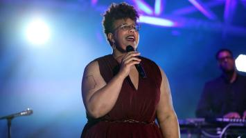 brittany_howard_952347292.jpg