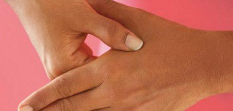Image result for akupresura glavobolja