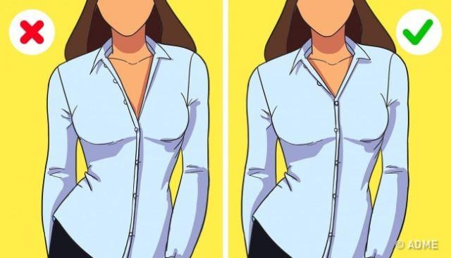 14 pravila finog odijevanja – Ovo je korisno znati 2