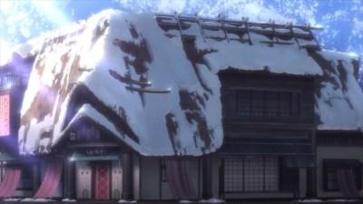 Itsuwari no Kamen015.11.21