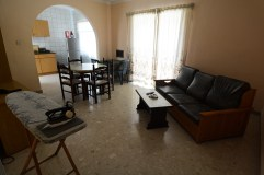 2013-malta-accommodation-apt-257