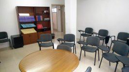 クラスルーム2