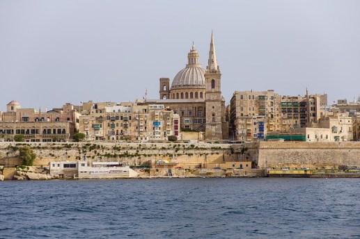 malta-1389956_640
