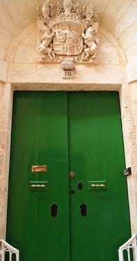 malta-1362861_640