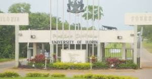 UNILORIN Student Sentenced to Nine Months Imprisonment for Fraud