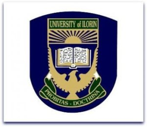 UNILORIN works on college's sports facility amidst coronavirus lockdown