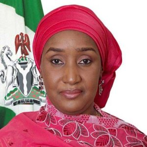 (BREAKING) COVID-19: People with over N5, 000 in bank won't get palliatives ― FG