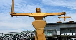 Court says State of Osun does not exist
