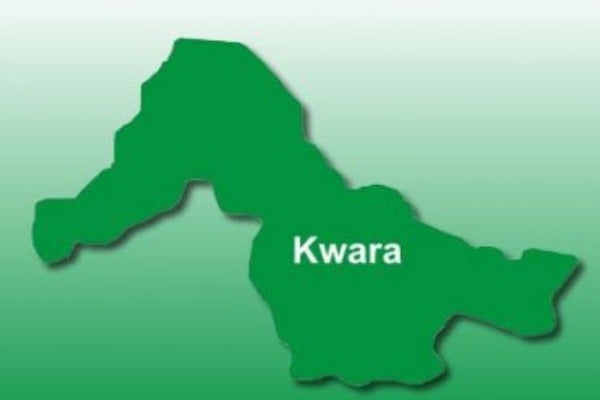 Ilorin looting: Kwara state Governor announces curfew