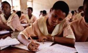 May/June 2020 examination not canceled, says WAEC