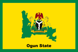Latest directives of His Excellency, Prince Dapo Abiodun on COVID-19 in Ogun State