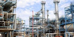 FG refineries suffer N19bn loss in two months