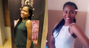#JusticeForUwa: One of the suspects linked to the rape and murder of Miss Vera Uwaila Omozuwa has been arrested (video)