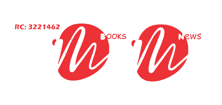 A.T Marstein Books and News