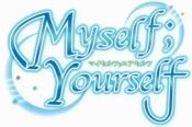 Myself Yourself logo