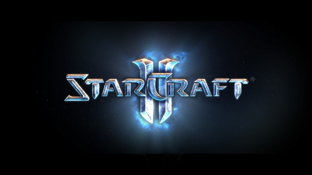Blizzard drops Wings of Liberty to $20 for Heart of the Swarm