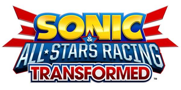 Sonic-All-Stars-Racing-Transformedlogo