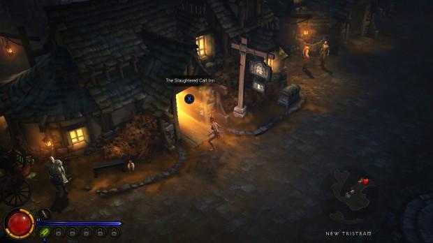 PS3_Diablo_III_1