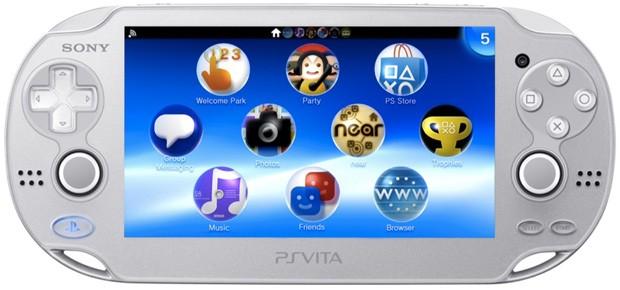 playstation-vita-ice-silver-1359953280
