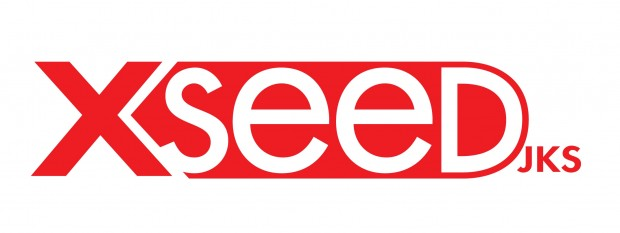 XSEED explains why most games don't get dual audio