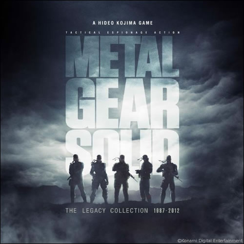 Metal-Gear-Solid-The-Legacy-Collection-Promo-Art