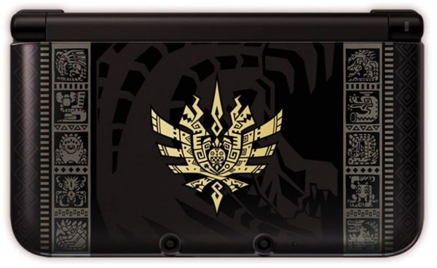 mh4 gao 3ds
