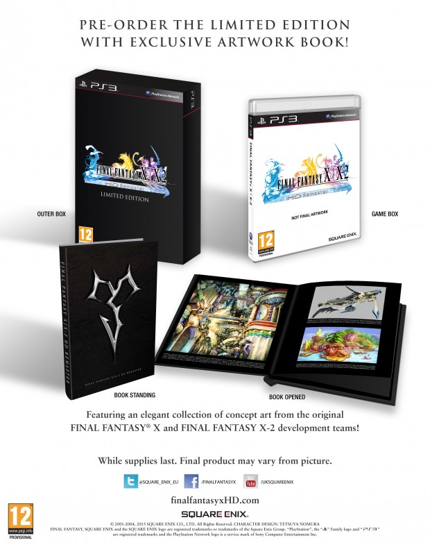 Final-Fantasy-X-X-2-HD-Remaster-02