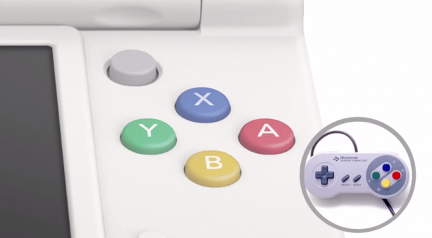 new-3DS-control