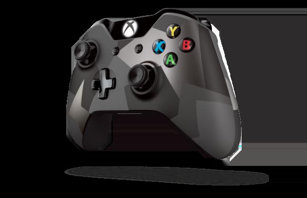 XboxOne_WirelessController
