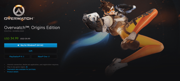 overwatch_sale