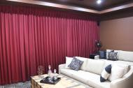 ATM Decorators - Curtains