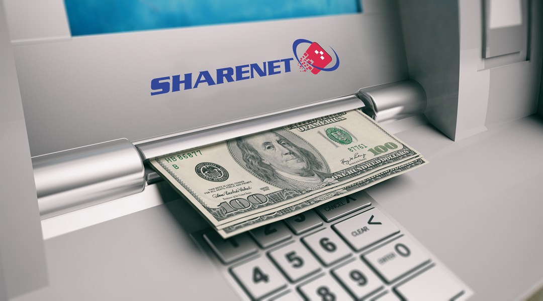 Sharenet and Walgreens Extend ATM Relationship in Puerto Rico